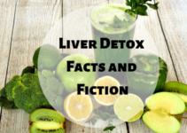 liver-detox-facts