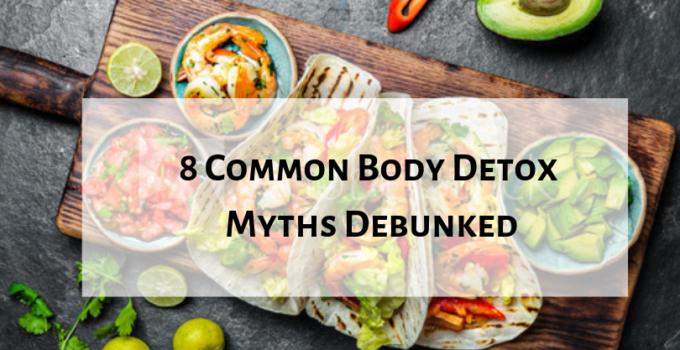 common-body-detox-myths
