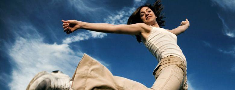 detoxification boost energy
