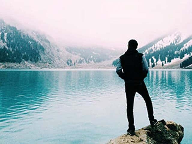 detoxification boost reflective thinking