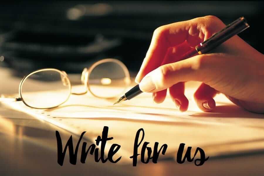 Detoxify tips write