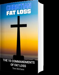 Christian Fat Loss Diet pdf bonus 3