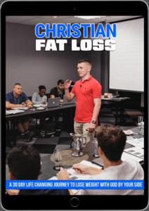 Christian Fat Loss Diet pdf bonus 1