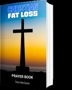Christian Fat Loss Diet pdf bonus 2