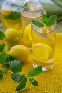 detox your liver naturally