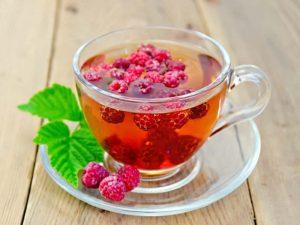 detox teas for fertility cleanse